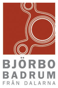 BjörboBadrum_stående_webb