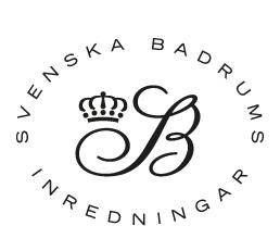 Svenska-badrumsinredningar-logo