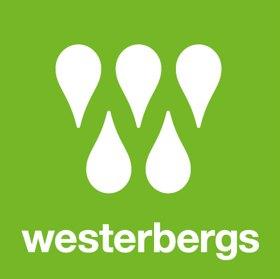 Westerbergs_logotyp