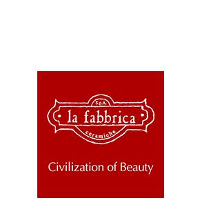 lafabricca