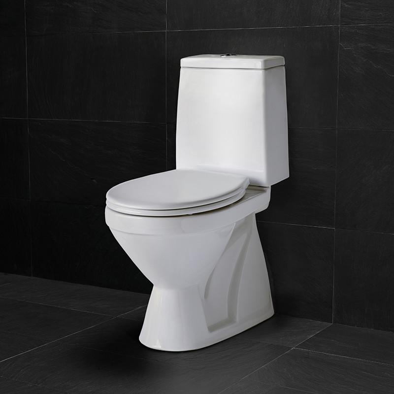 westerberg_scandinavian_toalett