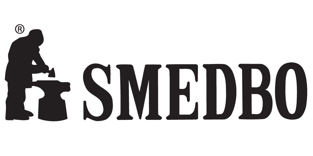 smedbo_logo